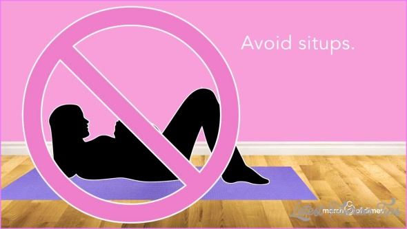 What Exercises Can You Do When Pregnant_8.jpg