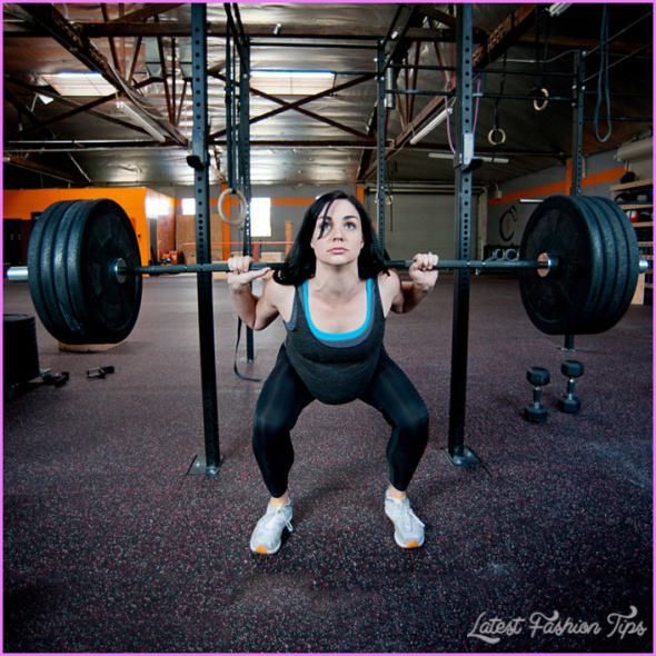 What Exercises Can You Do When Pregnant_9.jpg