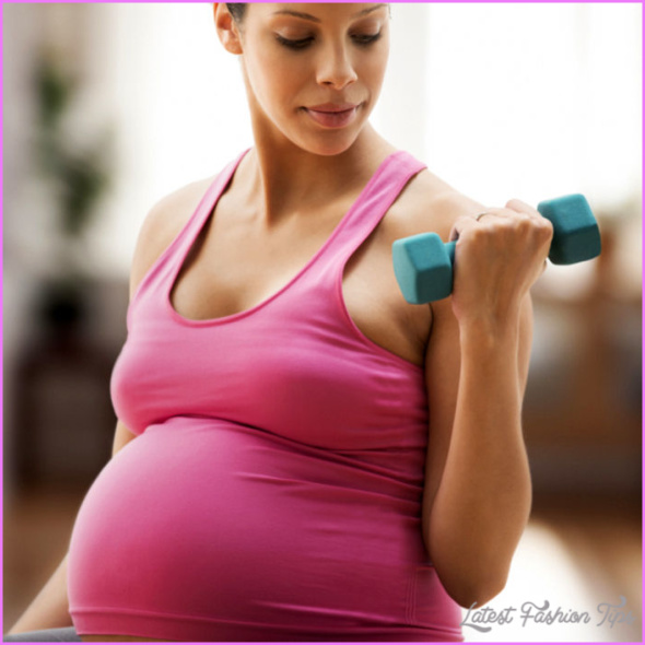 What Kind Of Exercises Can I Do While Pregnant_14.jpg