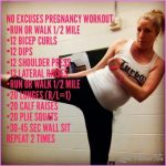 What Kind Of Exercises Can I Do While Pregnant_7.jpg