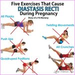 What Kind Of Exercises Can I Do While Pregnant_8.jpg