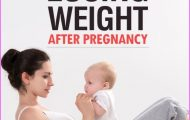 When To Exercise After Pregnancy_1.jpg