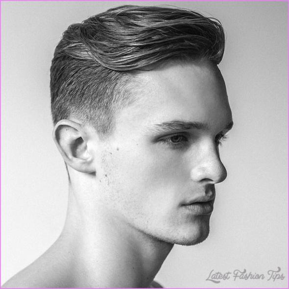 whitneyvermeer-best-hairstyles-for-men-taper-e1492299091140.jpg