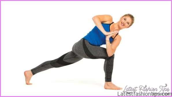Yoga-Poses-for-Constipation-Crescent-Twist.jpg