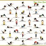 yoga-poses-for-kids-_16.jpg