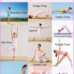 Yoga Poses For Obese Beginners_1.jpg