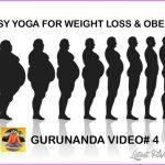 Yoga Poses For Obese Beginners_13.jpg