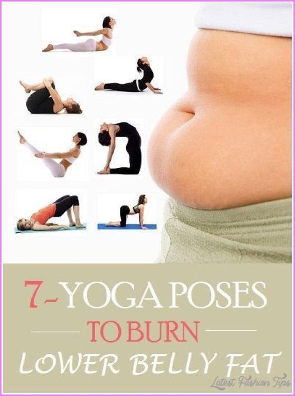 Yoga Poses For Obese Beginners_5.jpg