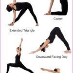 Yoga Poses For Obese Beginners_7.jpg