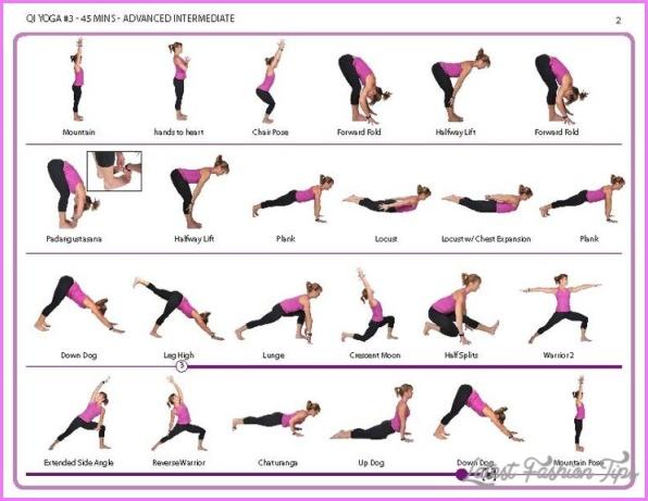 Yoga Poses Intermediate_10.jpg
