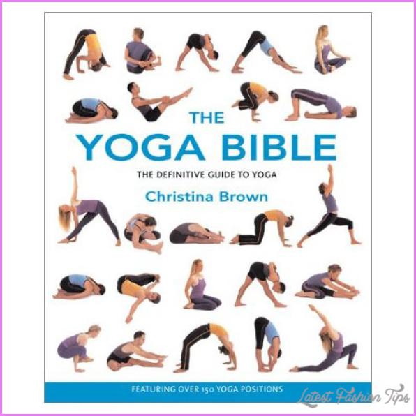 Yoga Poses Intermediate_13.jpg