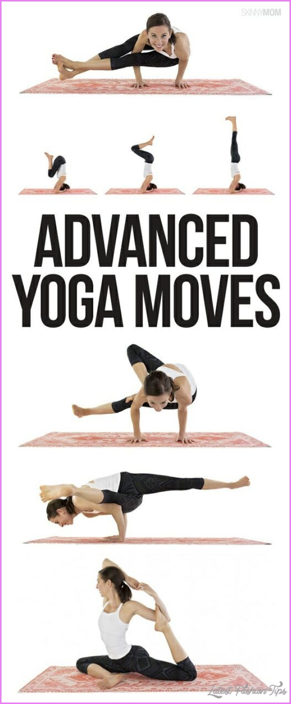 Yoga Poses Intermediate_14.jpg