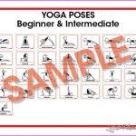 Yoga Poses Intermediate_2.jpg