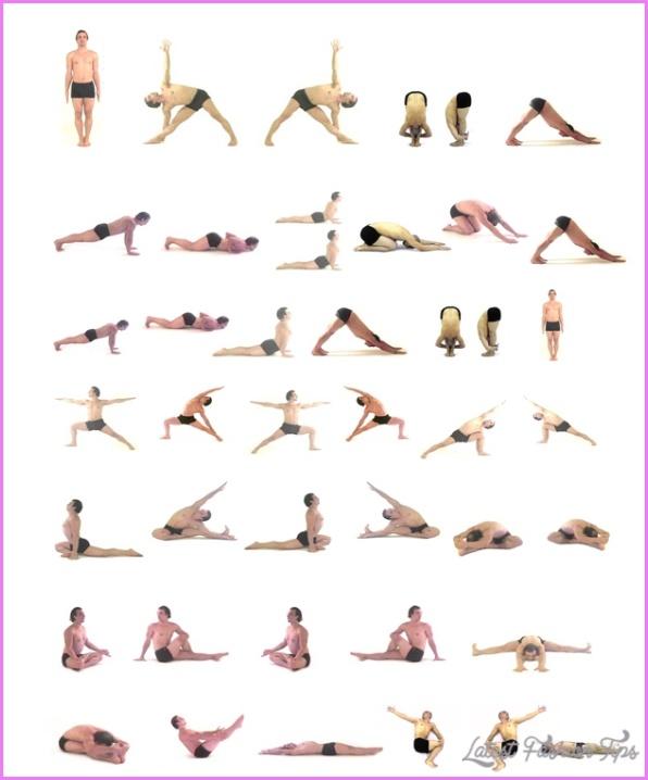 Yoga Poses Intermediate_4.jpg