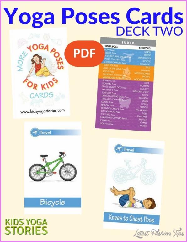 yoga-poses-kids-cards-deck-two-pdf-download1-full.jpg
