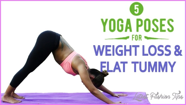Yoga Poses To Lose Weight_10.jpg