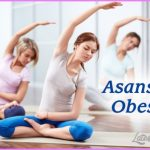 Yoga Poses To Lose Weight_11.jpg