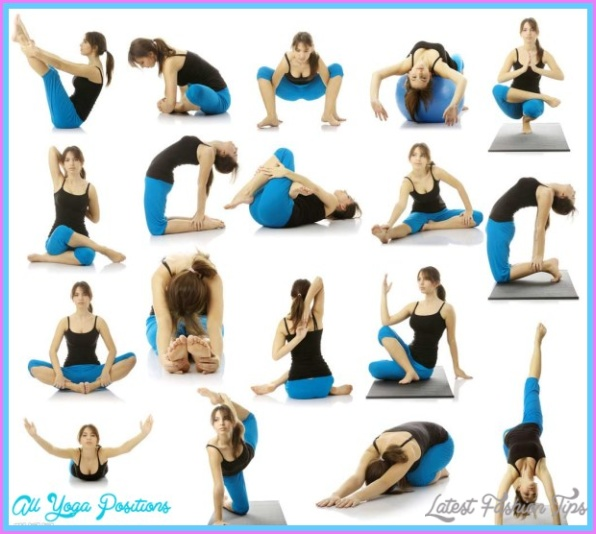 Yoga Poses To Lose Weight_13.jpg