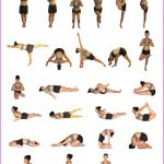 Yoga Poses To Lose Weight_15.jpg