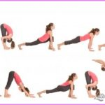 Yoga Poses To Lose Weight_2.jpg
