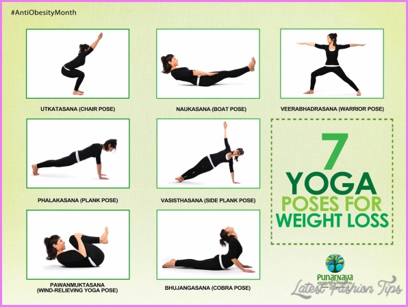 Yoga Poses To Lose Weight_3.jpg