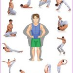 Yoga Poses To Lose Weight_4.jpg