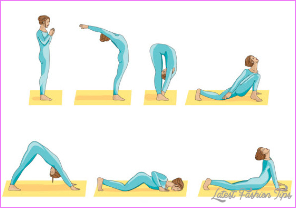 Yoga Poses To Lose Weight_5.jpg