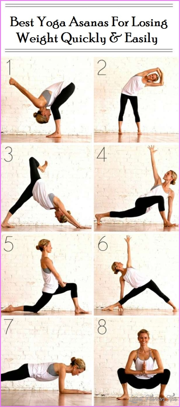 Yoga Poses To Lose Weight_6.jpg