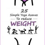 Yoga Poses To Lose Weight_7.jpg