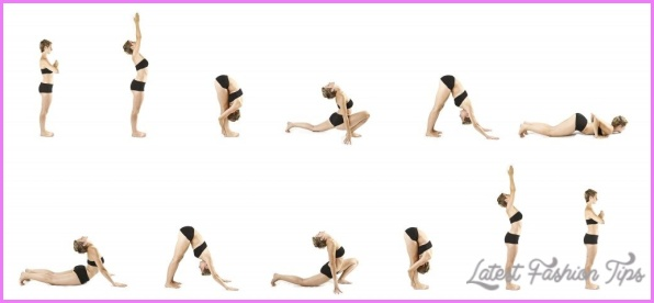 Yoga Poses To Lose Weight_8.jpg