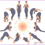 Yoga Poses To Lose Weight_9.jpg