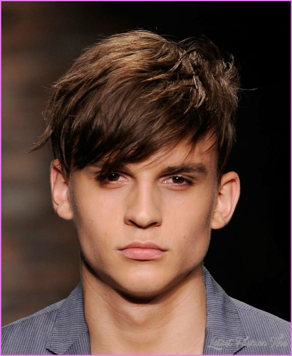 Young Men Hairstyles_1.jpg