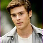 Young Men Hairstyles_10.jpg