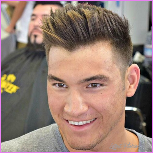Young Men Hairstyles_14.jpg