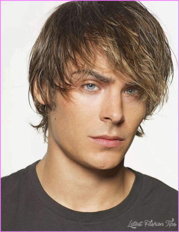 Young Men Hairstyles_2.jpg