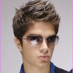 Young Men Hairstyles_22.jpg