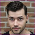 Young Men Hairstyles_24.jpg