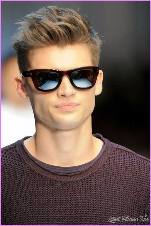 Young Men Hairstyles_25.jpg