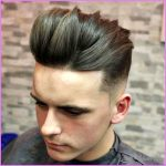 Young Men Hairstyles_26.jpg