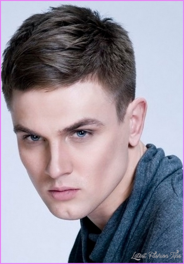 Young Men Hairstyles_27.jpg