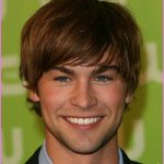 Young Men Hairstyles_28.jpg