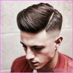 Young Men Hairstyles_29.jpg