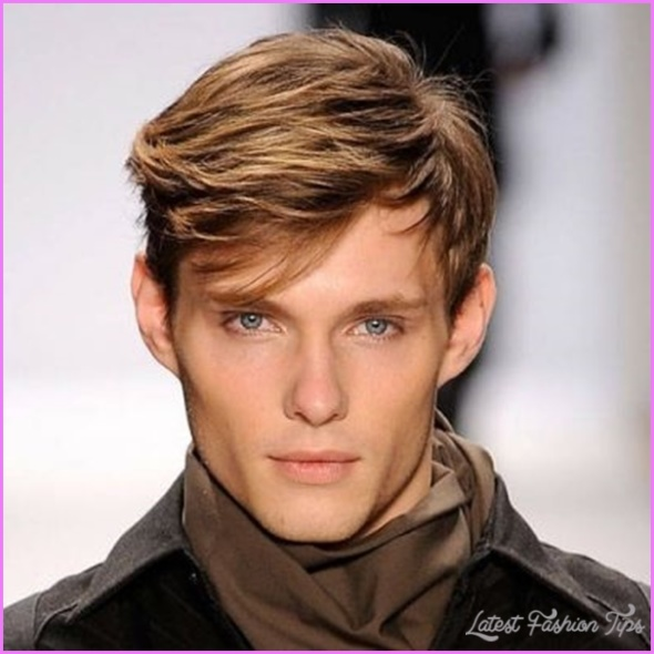 Young Men Hairstyles_30.jpg