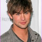Young Men Hairstyles_35.jpg