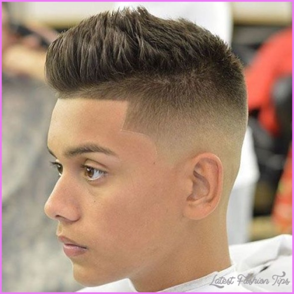 Young Men Hairstyles_4.jpg