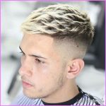 Young Men Hairstyles_8.jpg