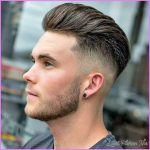 Young Men Hairstyles_9.jpg