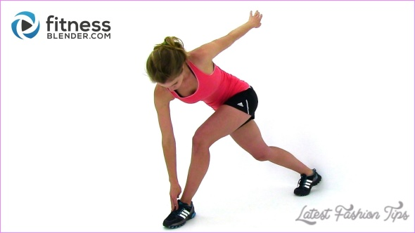 10 Best Exercises For Obese Weight Loss _1.jpg
