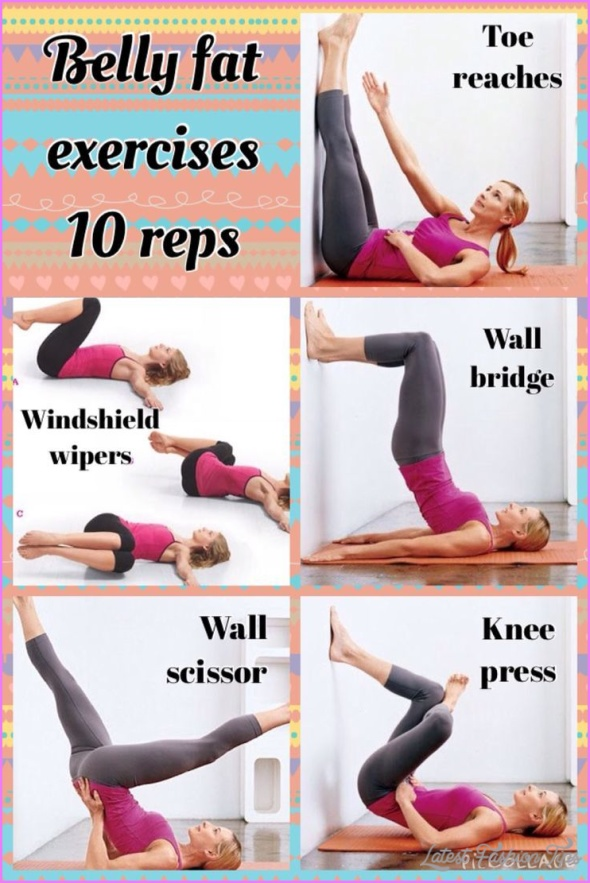 10 Best Exercises For Obese Weight Loss _11.jpg