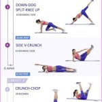 10 Best Exercises For Obese Weight Loss _14.jpg